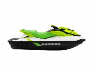 Sea-doo Recreatie GTI 130 Pro