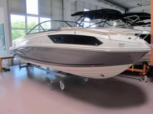 Bayliner VR 6 C Hot Deal
