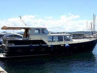 Aquanaut drifter 1500