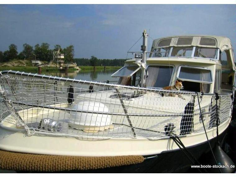 Aquanaut Drifter1150