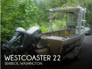 Westcoaster 22