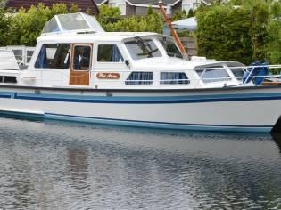 Aquanaut 950