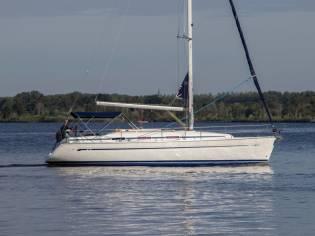 Bavaria Yachtbau Bavaria 36 Cruiser