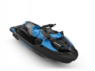 Sea-doo Performance RXT 230