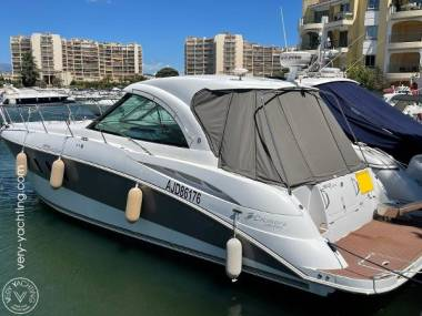 Cruisers Yachts 390 SC
