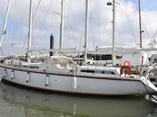 Super segelyachten  Amel Super Maramu in Florida | Segelyachten gebraucht 94997 - iNautia
