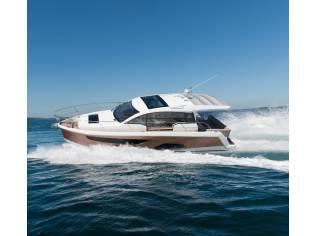 Sealine - C330 - Neuboot