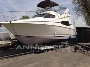 Silverton 352 Motoryacht