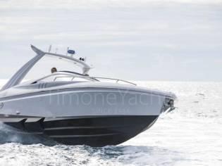 Power Marine 35 S