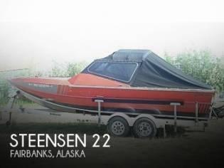 Steensen 22