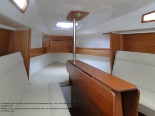 Viko Yachts (PL) Viko 25 Lieferzeit 092020