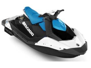 Sea-Doo Spark 2 Up 90 auf Lager