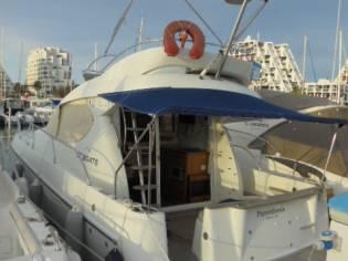 St boat St boat 34