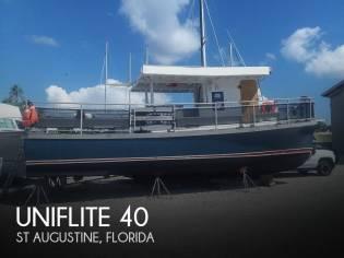 Uniflite 40