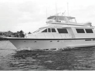 Viking 65'
