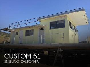 Custom 51