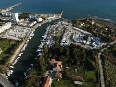 yachting-conseil-65808030182353516868515268484557.jpg Fotos 0