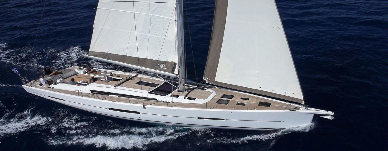 Arranche Yacht Brokers Foto 2