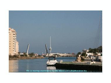 j-olivares-yacht-broker-48635080111266686750485657684548.jpg Fotos 2