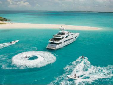 yachts-invest-prestige-yachts-investment-23912080150570675055535156654565.jpg Fotos 7