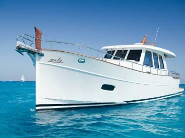 yachting-conseil-65818030182353516868536850654557.jpg Fotos 1