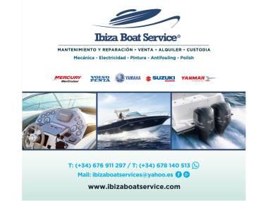 ibiza-boat-service-42215120181666545769546852544569.jpg Fotos 0