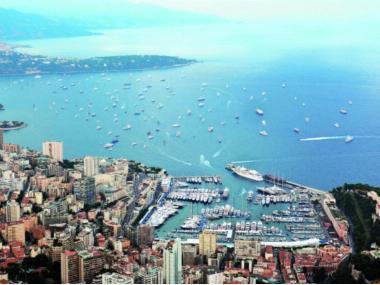 yachts-invest-prestige-yachts-investment-24171080150570675066525557494565.jpg Fotos 2
