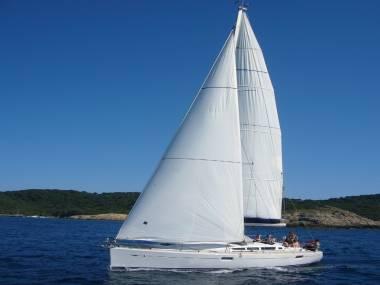 yachting-conseil-65838030182353516868656652524565.jpg Fotos 3
