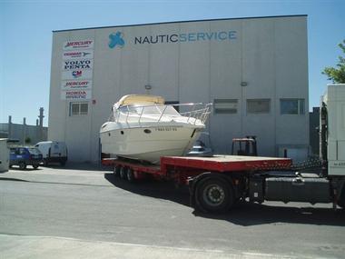 nautic-service-07-sl-41467090113066576567525449664570.JPG Fotos 0