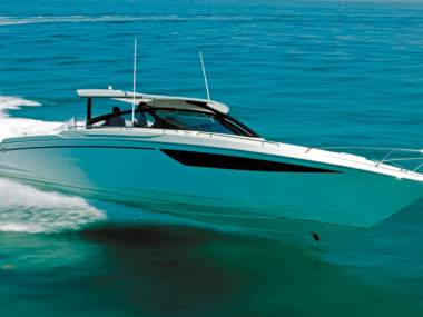 yachting-conseil-65847030182353516868677068654570.jpg Fotos 4