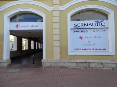 sernautic-62854010192757485052566748684570.jpg Fotos 4