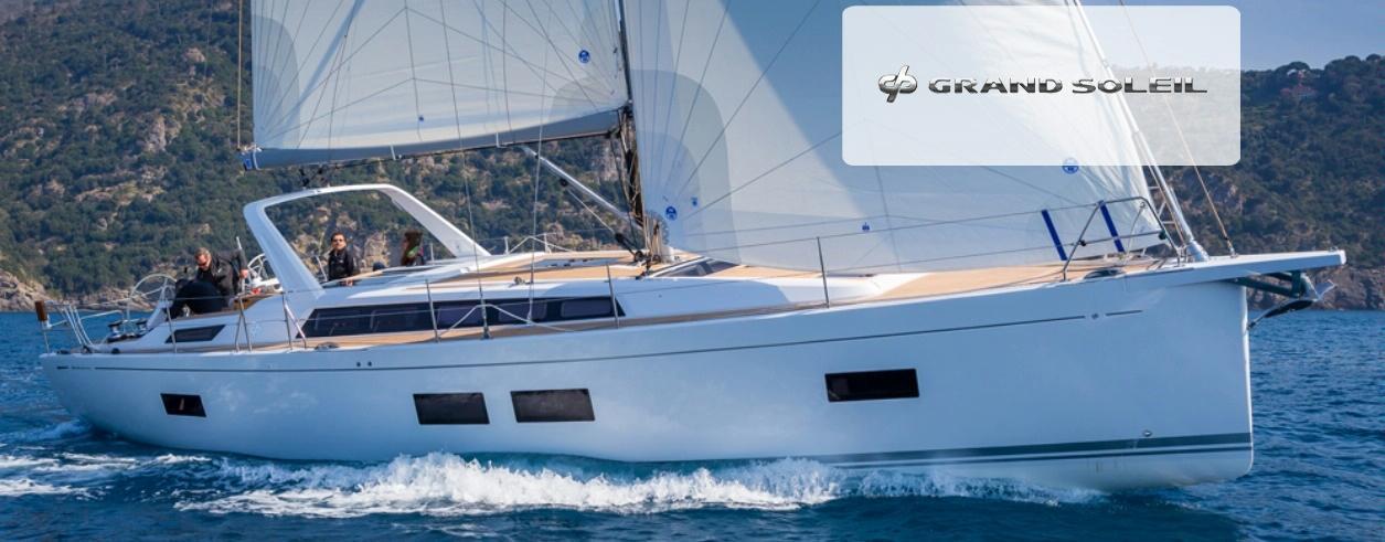 Motyvel Yachts Foto 1