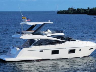 yachts-invest-prestige-yachts-investment-23673080150570675051656870534569.jpg Fotos 4
