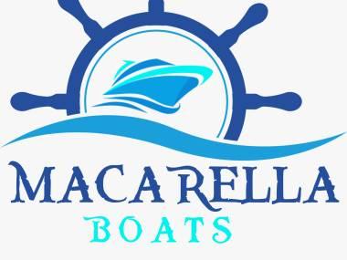 macarellaboats-70193020210555515554506751564569.jpg Fotos 0