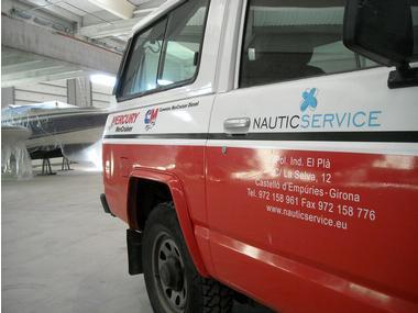 nautic-service-07-sl-44022090113066576851524966484569.JPG Fotos 1
