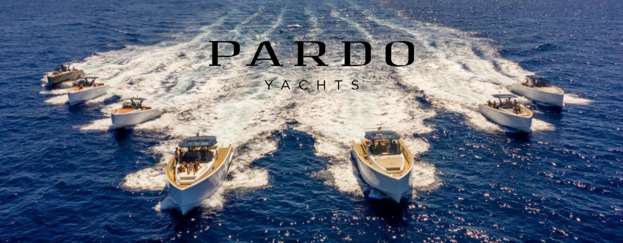 Motyvel Yachts Foto 2