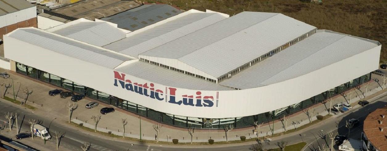 Nautic Luis Foto 1