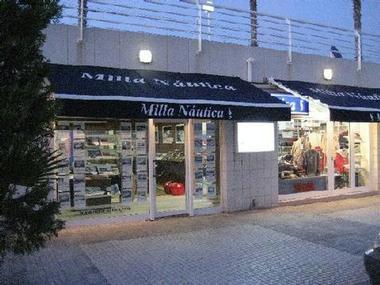 milla-nautica-47927050100454514865665066664565.jpg Fotos 0