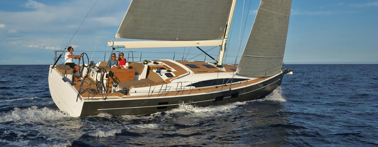 Mallorca Naval Foto 2