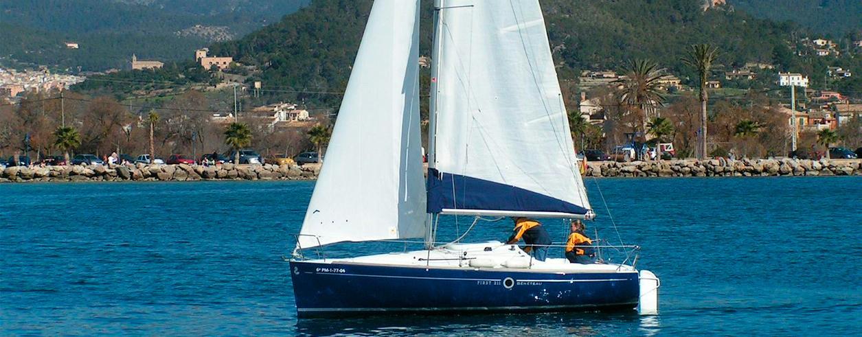 Prima Boats Foto 2