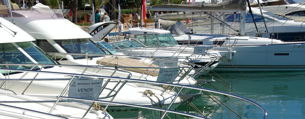 Marina Sport S.A. Foto 1