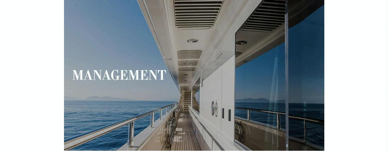 Royal Yacht International Foto 3