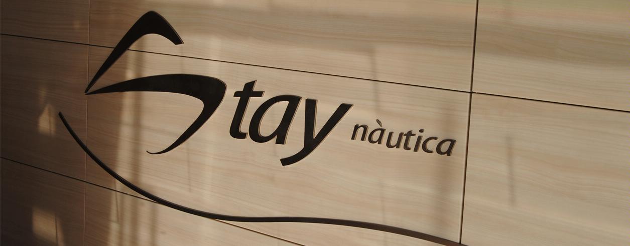 Stay Náutica, SL Foto 2