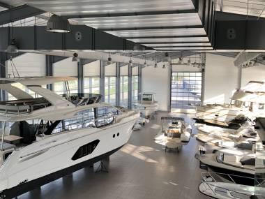 barcares-yachting-43246080190955536851495449694568.jpg Fotos 0