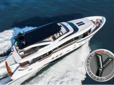 yachts-invest-prestige-yachts-investment-23765080150570675053495357664570.jpg Fotos 6