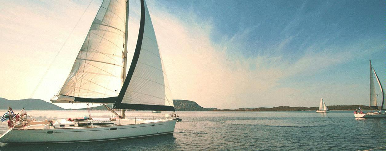 MSK Internacional Yacht Broker Foto 1