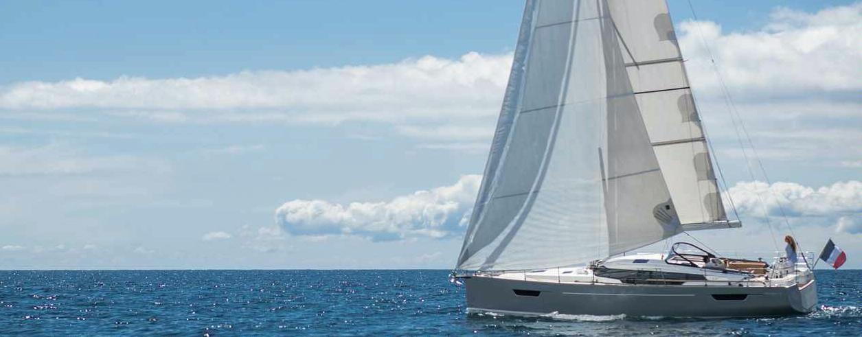 Mare Nostrum Yachts Foto 1