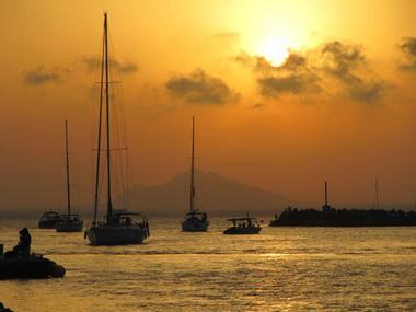 j-olivares-yacht-broker-48605080111266686749575152654570.jpg Fotos 0