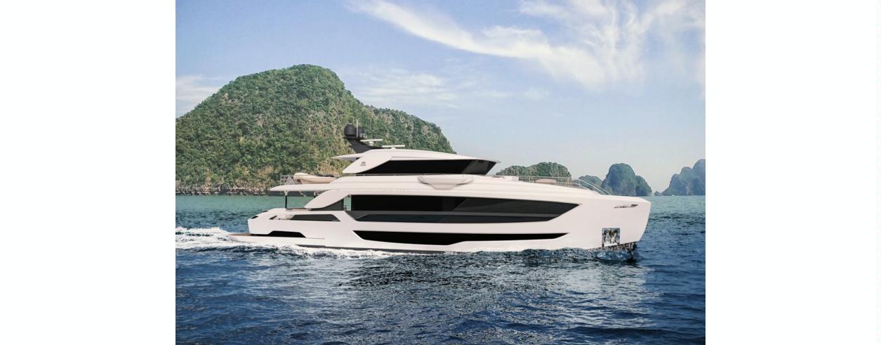 Diwo Yachts International Foto 3