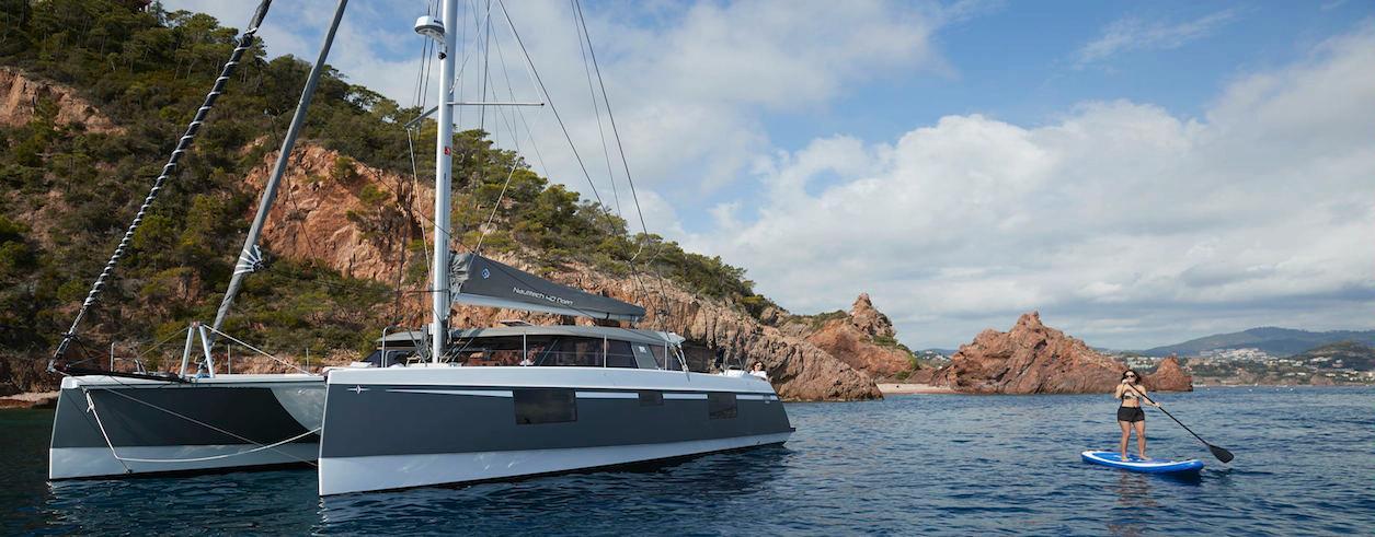 DV Yachts Foto 2